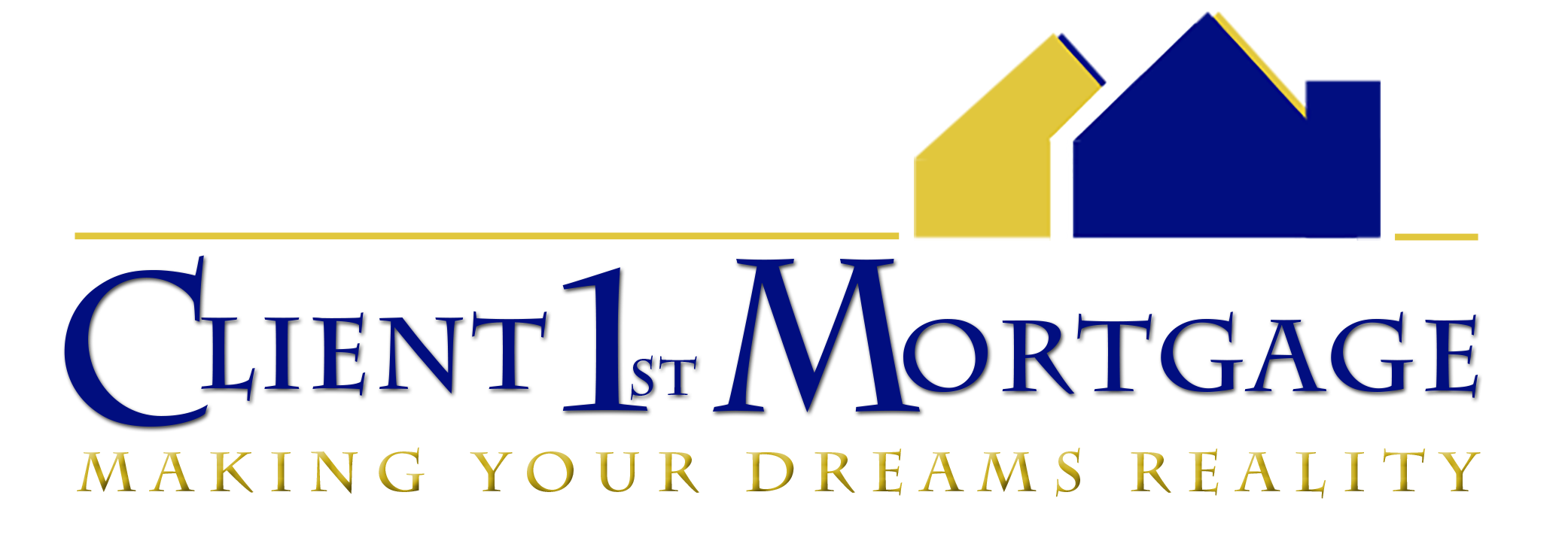 Client 1st Mortgage